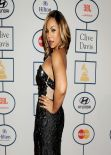 Ashanti - The 56th Annual GRAMMY Awards Pre-GRAMMY Gala - January 2014