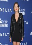 Ashley Benson - Delta Air Lines 2014 Grammy Weekend Reception, January 2014