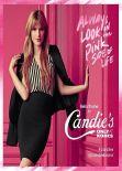Bella Thorne - 2014 Candie