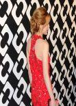 Bella Thorne - Diane Von Furstenberg