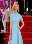 Caitlin Fitzgerald - Golden Globe Awards 2014