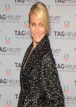Cameron Diaz - TAG Heuer New York City Flagship Store Opening - January 2014