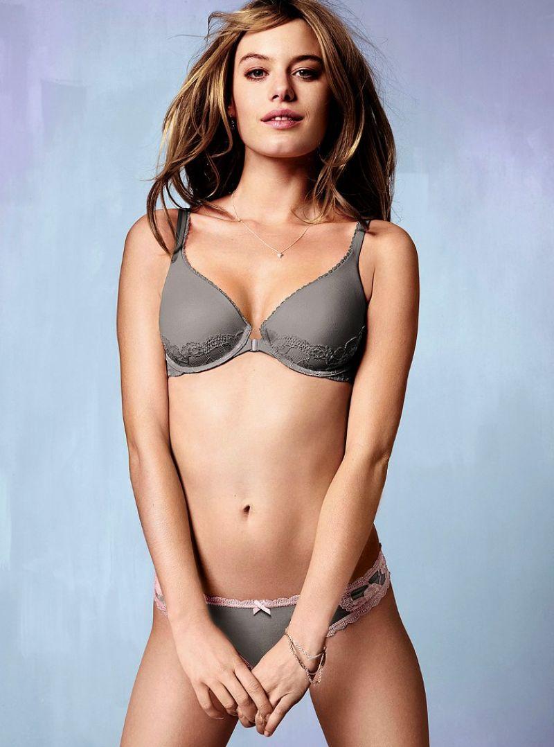camille rowe bikini photos   january 2014 collection