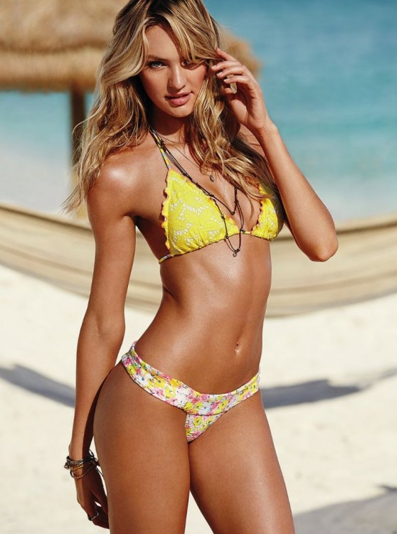 candice-swanepoel-bikini-photoshoot-victoria-s-secret-january-2014_3