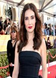Carice van Houten - 2014 SAG Awards in Los Angeles