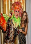Carmen Electra - Lambertz Monday Night in Cologne, January 2014