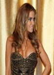 Carmen Electra - Lambertz Monday Night in Cologne, January 2014