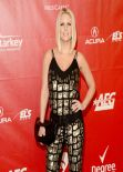 Carrie Keagan - 2014 MusiCares Person of the Year Gala