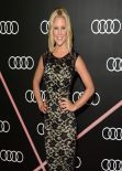 Carrie Keagan - Audi Celebrates The Golden Globes Weekend 2014