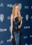 Cat Deeley at 2014 Golden Globes Afterparty