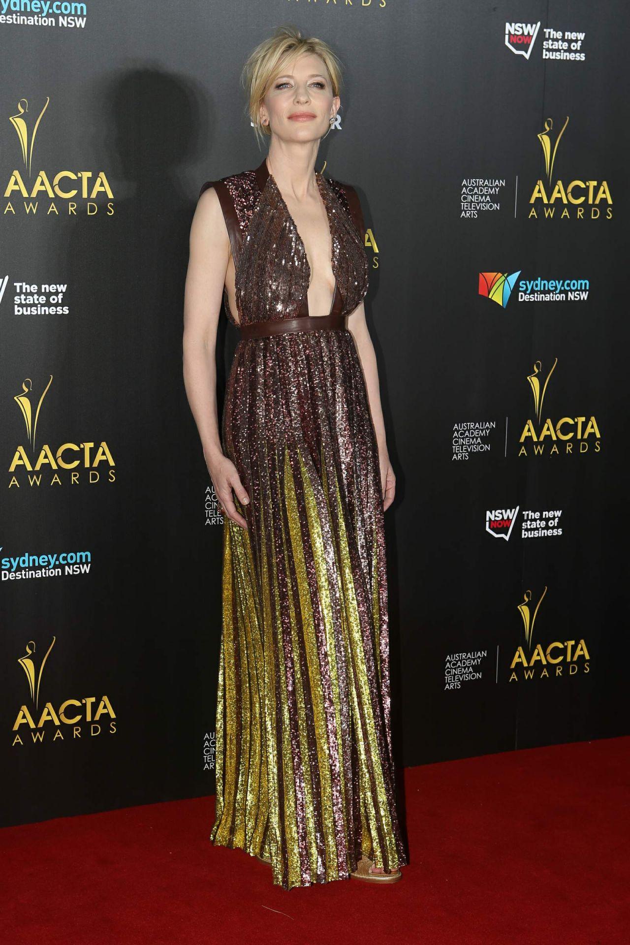 aacta awards - photo #28