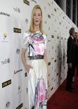 Cate Blanchett Wears Prabal Gurung at G
