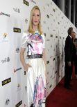 Cate Blanchett Wears Prabal Gurung at G