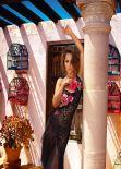 Cheryl Cole - Sexy 2014 Calendar Photoshoot