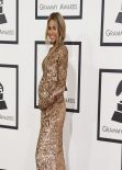 Ciara - 2014 Grammy Awards