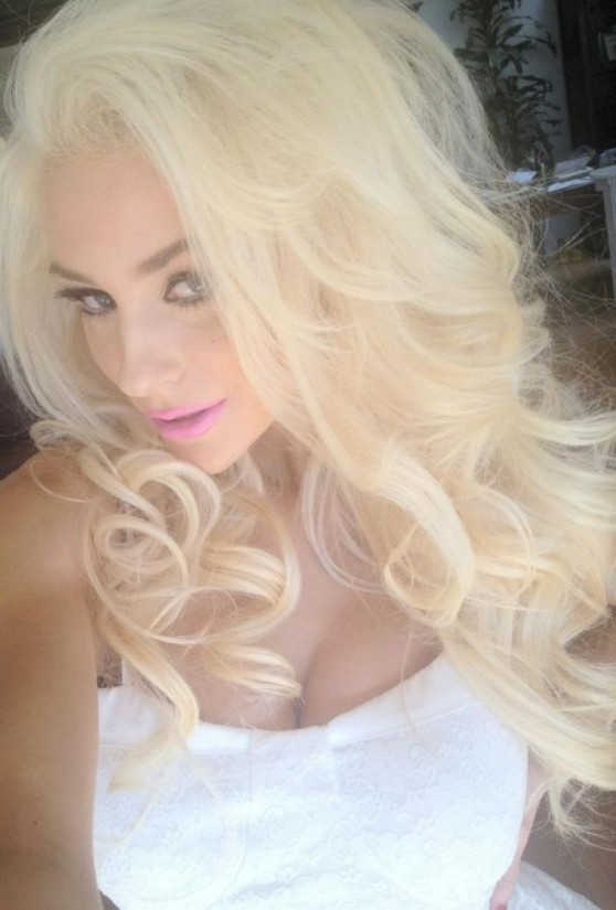 courtney-stodden-twitter-photos-january-2014-collection_15