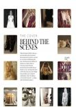 Dakota Fanning - INSTYLE Magazine (UK) - December 2012