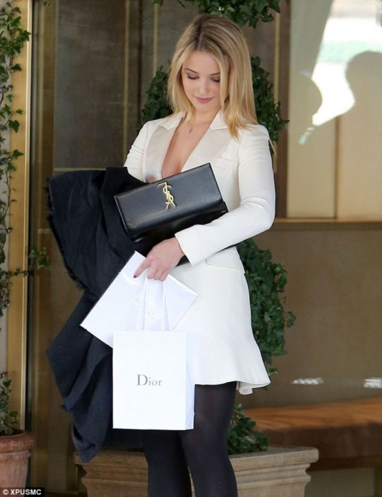dianna-agron-style-dior-luncheon-in-los-angeles_3