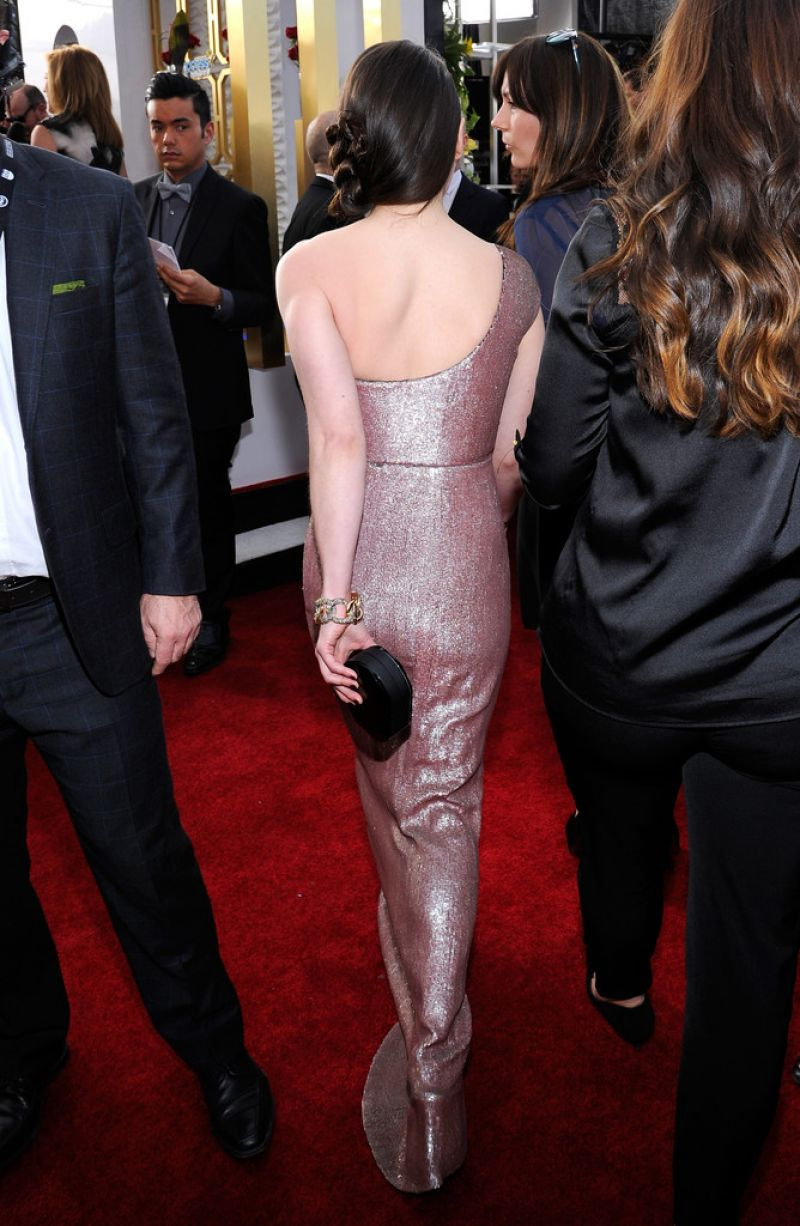 Emilia Clarke And Boyfriend 2014 Emilia clarke 2014 sagEmilia Clarke Boyfriend 2014