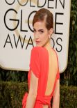 emma christian personals Emma watson was in a relationship with william 'mack' knight however, they weren't married the couple split after 2-years of dating emma is most likely looking for mr.