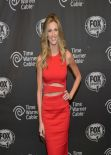 Erin Andrews - FOX Sports 1 Thursday Night Super Bash in New York - January 2014