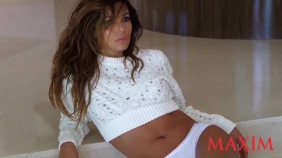 eva-longoria-maxim-photoshoot-behind-the-scenes-_17