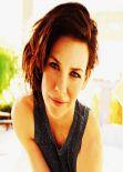 Evangeline Lilly - WOMEN