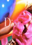 Gisele Bundchen -  Dior - Fall 2014