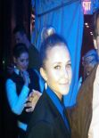 Hayden Panettiere - Myspace Twitter Facebook Tumblr Instagram Personal Photos - January 2014 Collection