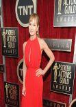 Holly Hunter - SAG Awards, January 2014