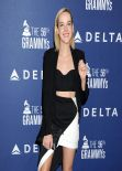 Jena Malone - Delta Air Lines 2014 Grammy Weekend Reception