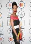 Jennifer Hudson - The 56th Annual GRAMMY Awards Pre-GRAMMY Gala - January 2014
