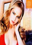 Jennifer Lawrence - VANITY FAIR Magazine - February 2013 Issue