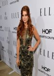 Joanna Garcia Swisher - 2014 Elle's Women In Television Celebration