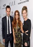 Joanna Garcia Swisher - 2014 Elle's Women In Television Celebration