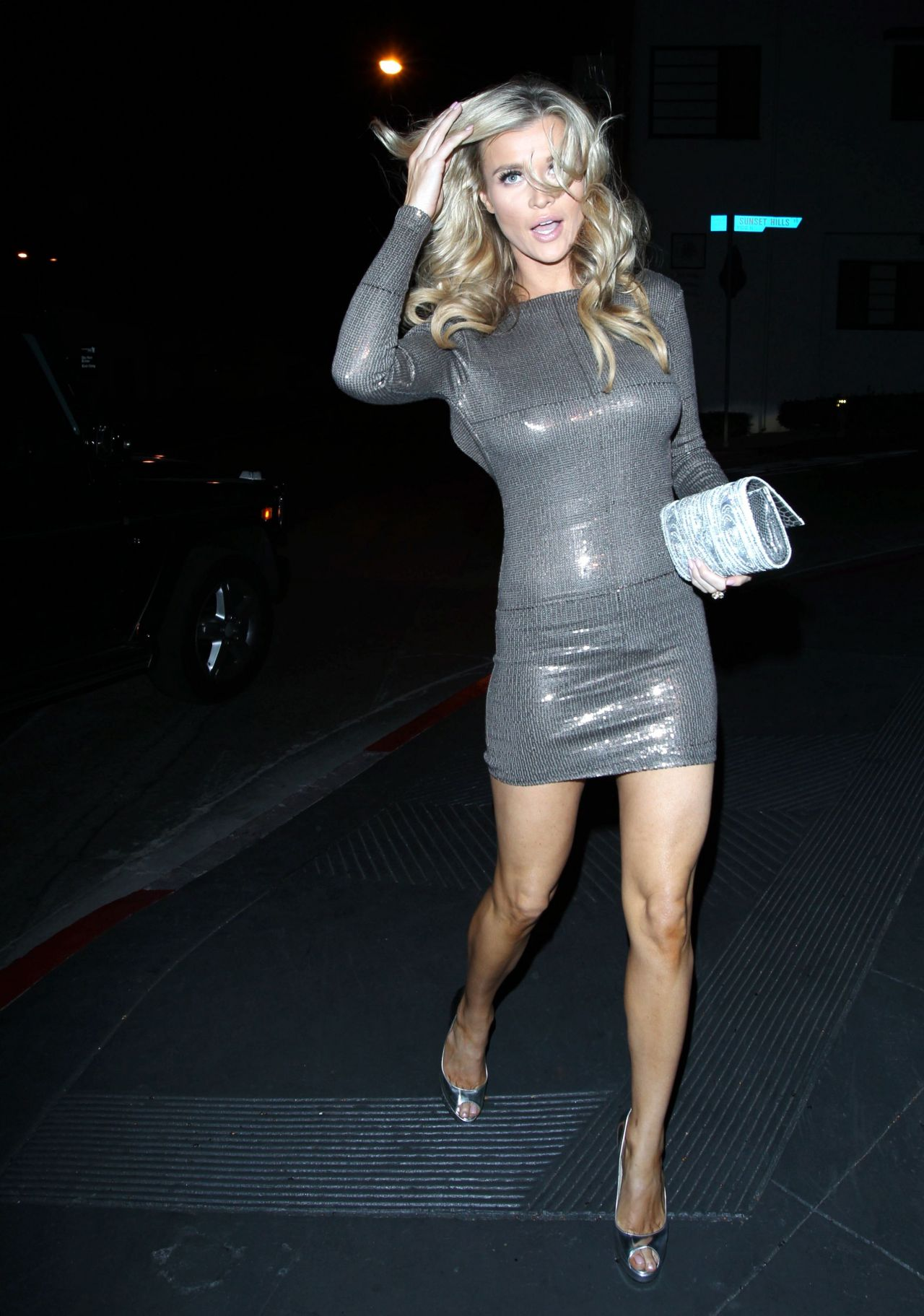 Nude celebrity dress up