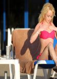 Jorgie Porter Wallpapers (+2)