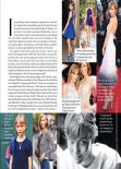 Karlie Kloss - GLAMOUR Magazine - February 2014 Issue