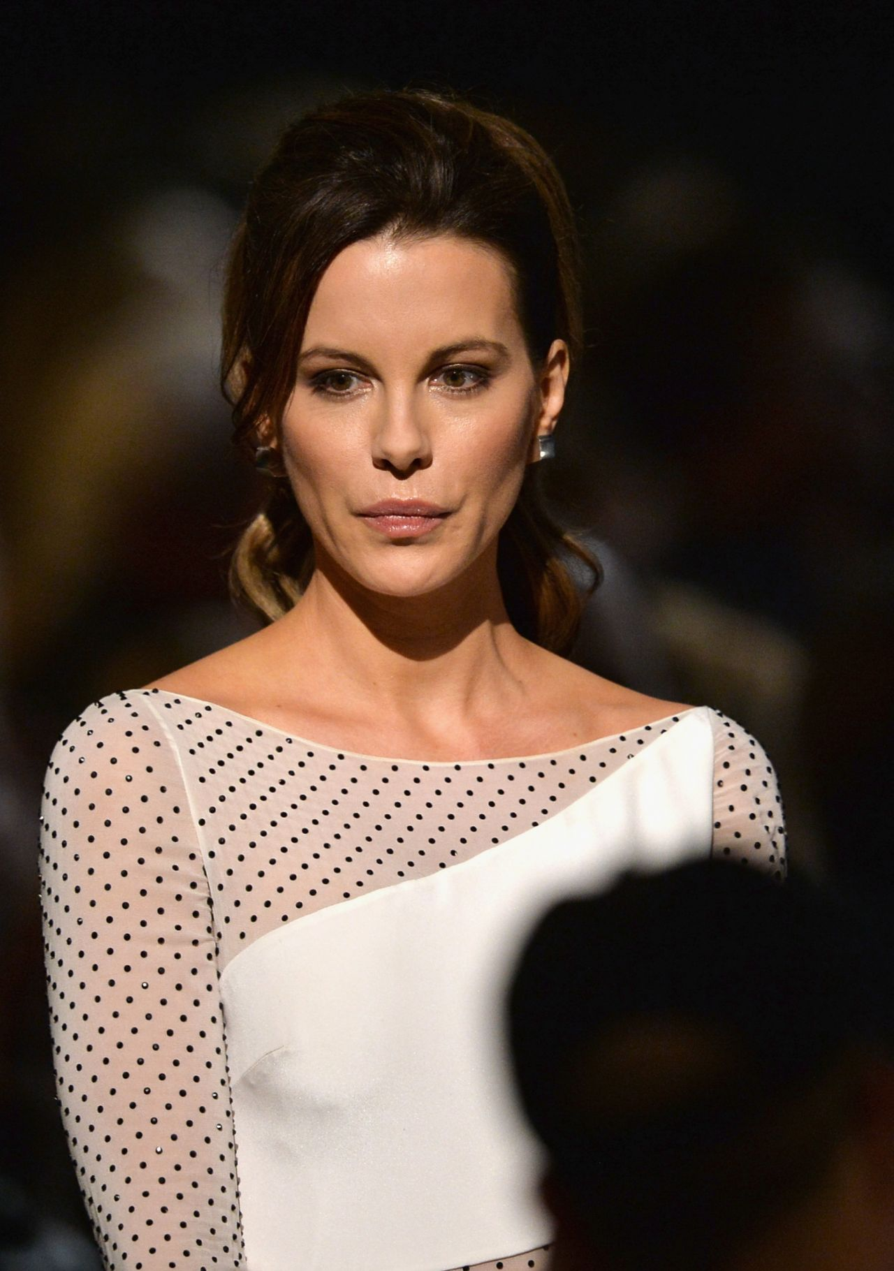 Kate Beckinsale - A GRAMMY Salute To The Beatles in Los