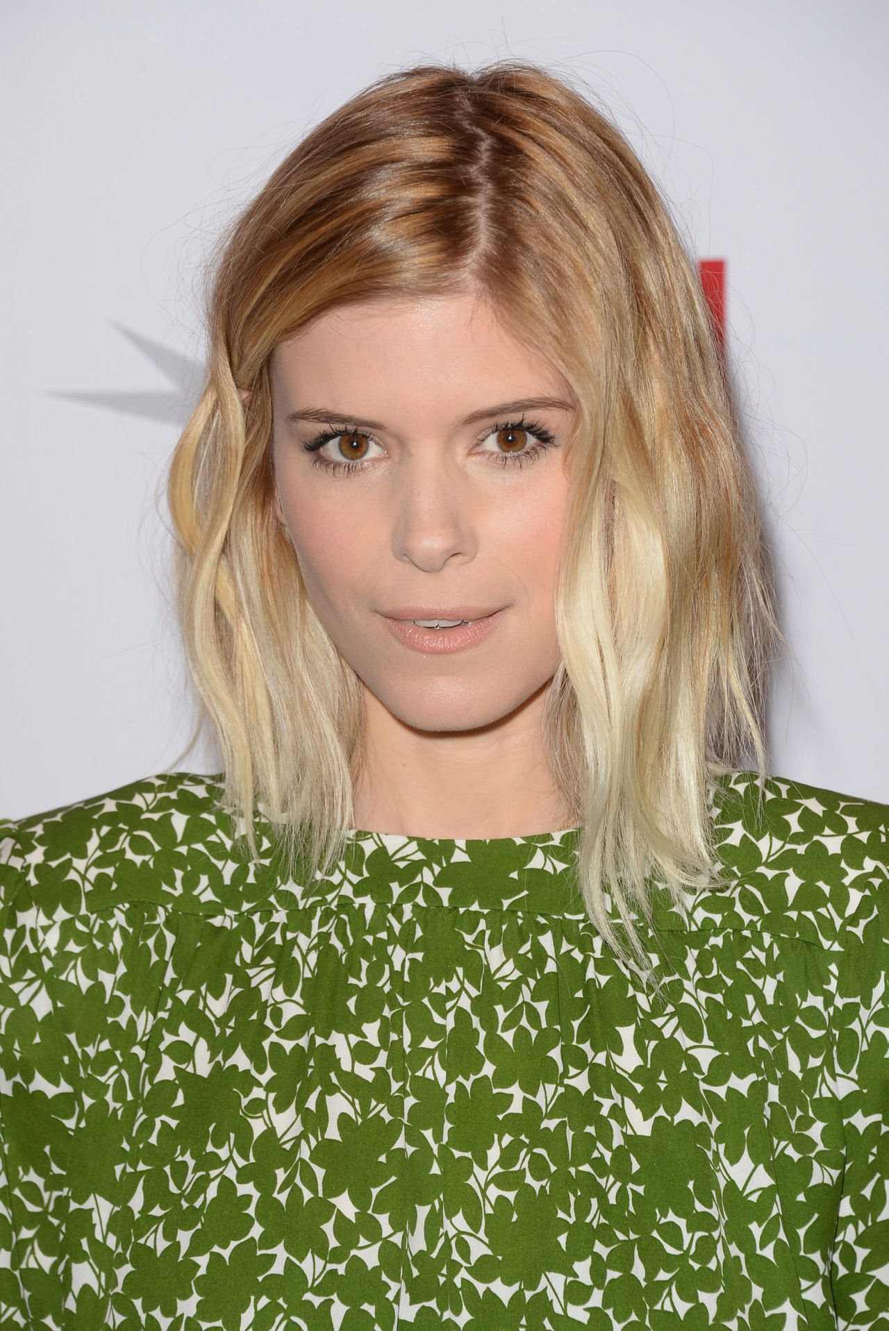 Kate Mara Afi Awards Luncheon In Beverly Hills January