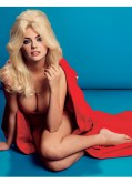 kate-upton-v-magazine-spring-2014-issue-mq-adds-_1