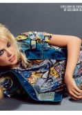 kate-upton-v-magazine-spring-2014-issue-mq-adds-_4