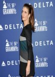 Kate Walsh - Delta Air Lines 2014 Grammy Weekend Reception