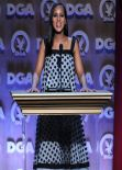 Kerry Washington - Directors Guild of America Awards (2014)