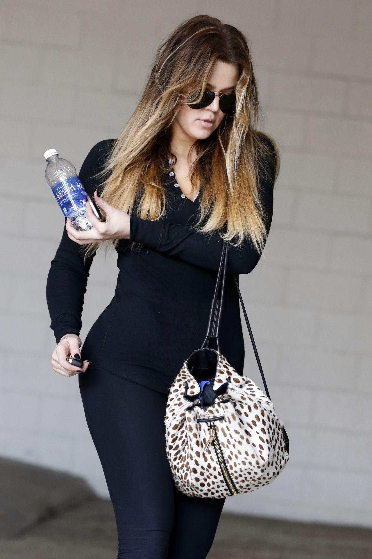 Khloe Kardashian 2014 Style Khloe kardashi.