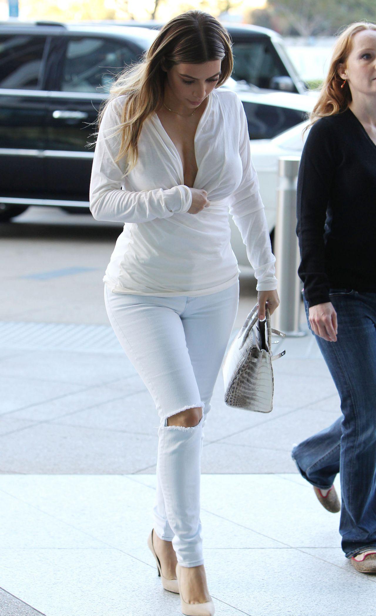 Kim Kardashian Outfits 2014 Related Keywords Kim Kardashian Outfits 2014 Long Tail Keywords