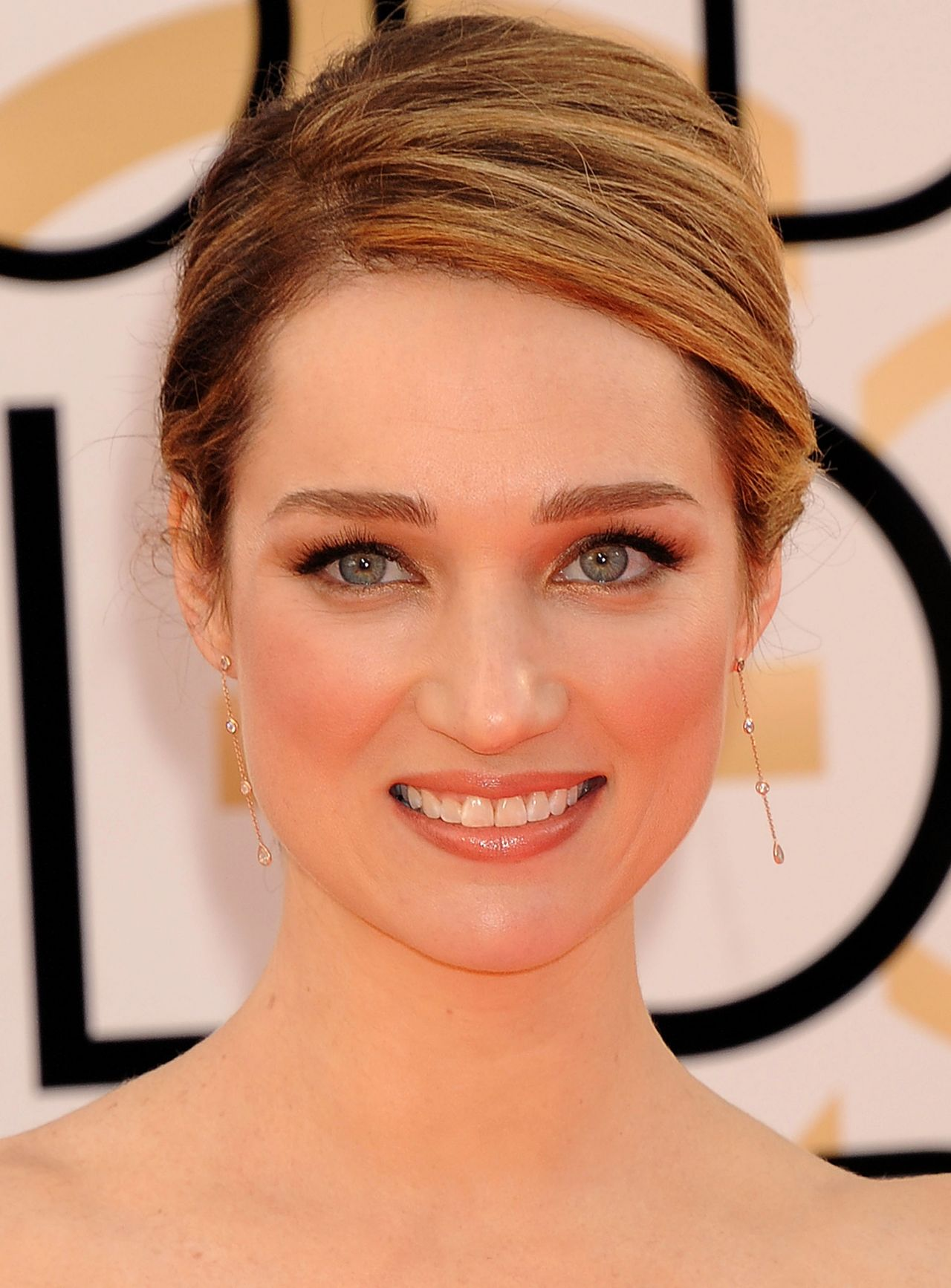 kristen connolly instagram