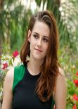 Kristen Stewart - THE TWILIGHT SAGA: BREAKING DAWN Portraits - 50+ HQ Photos