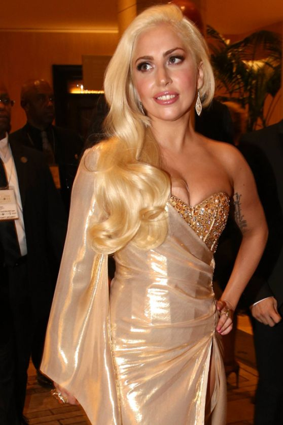 lady-gaga-2014-golden-globes-after-party