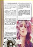 Laura Marano in DISFUNKSHION Magazine